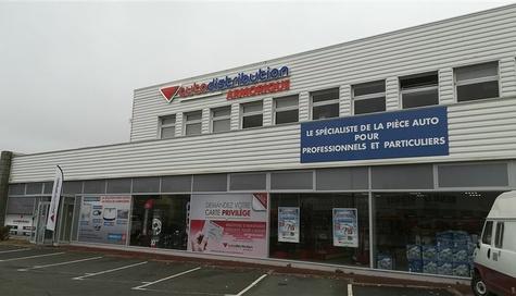 Diagnostics Énergétique et amiante - Saint-Brieuc (22)