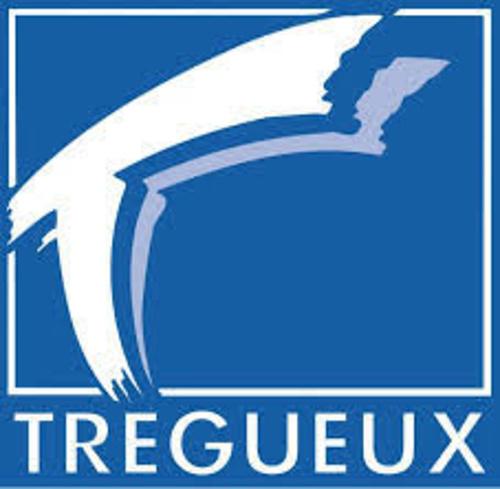 Trégueux
