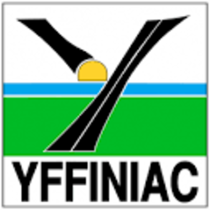 Yffiniac 0
