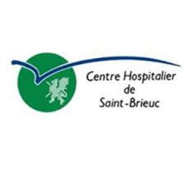 Centre hospitalier de Saint-Brieuc 0