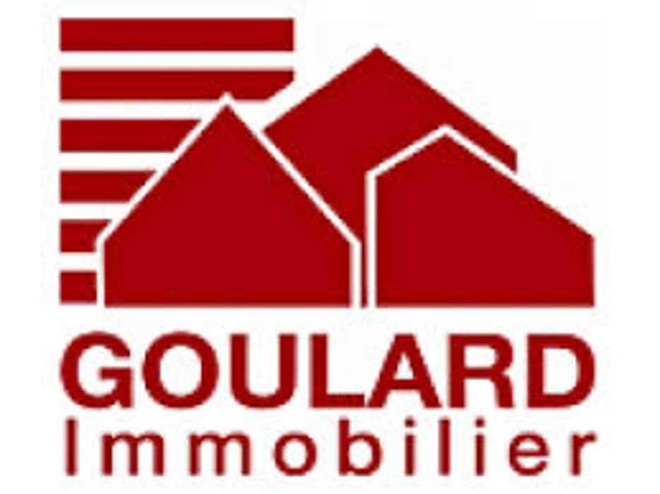 Goulard Immobilier 0