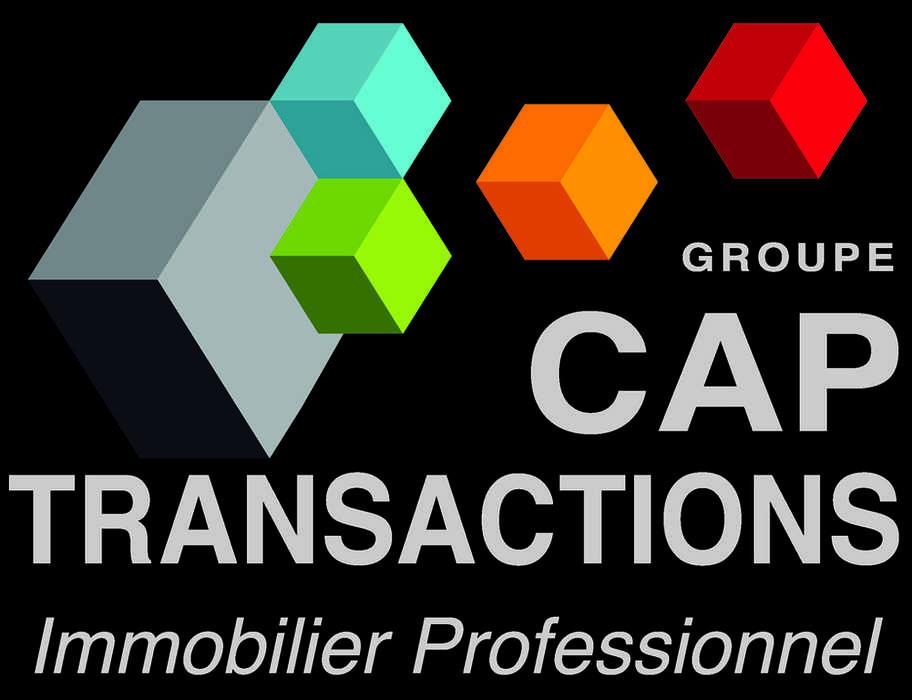 Cap Transaction 0