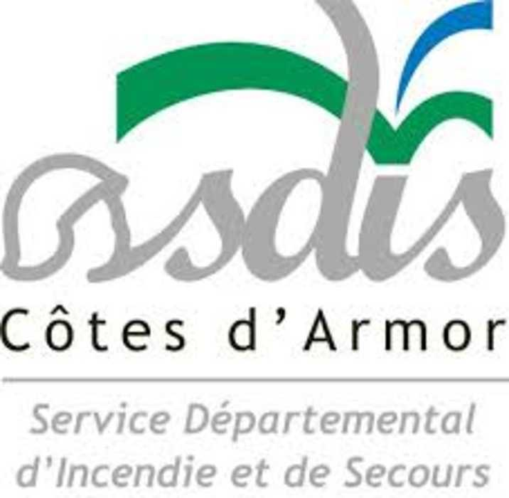 SDIS 22 - Service Départemental d''Incendie et de Secours 0