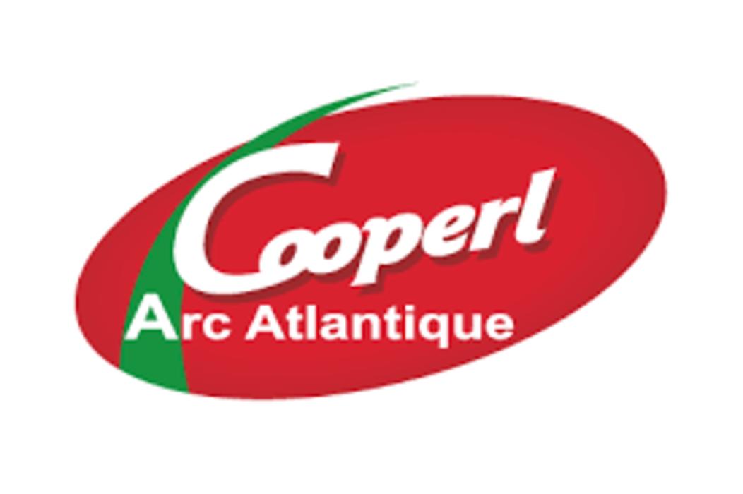 Cooperl 0