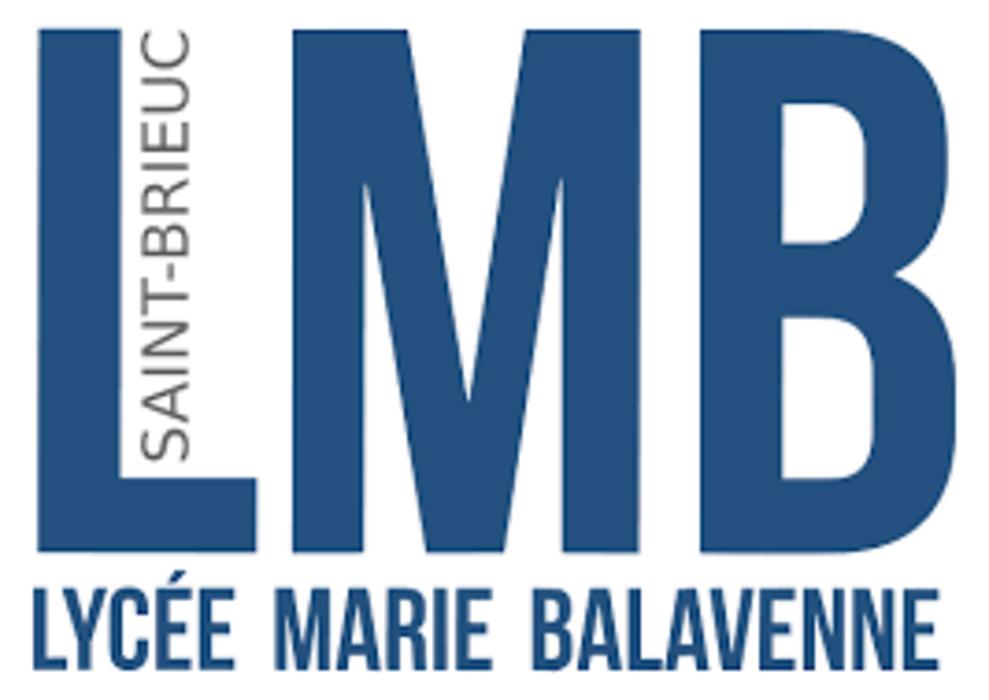 Lycée Marie Balavenne 0