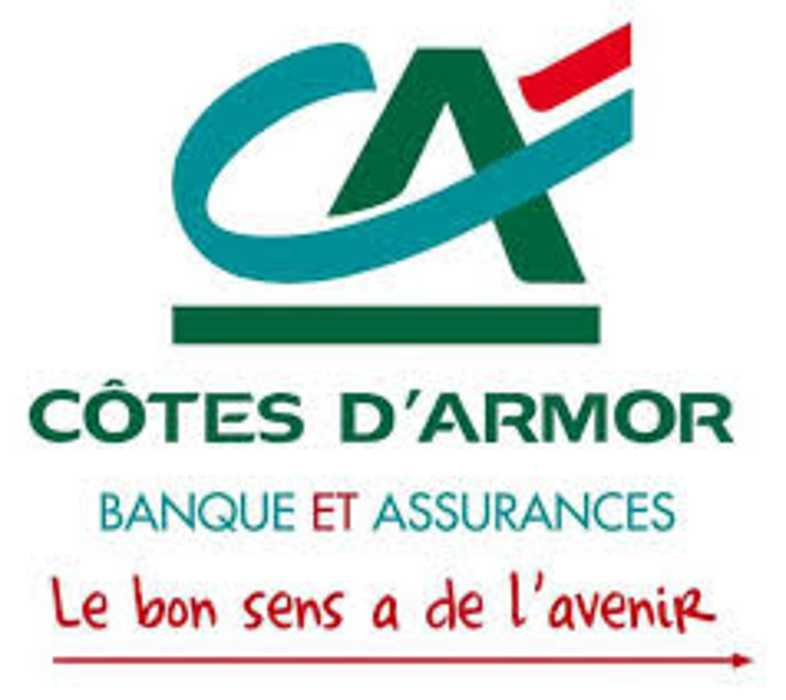Crédit Agricole des Côtes-d''Armor 0