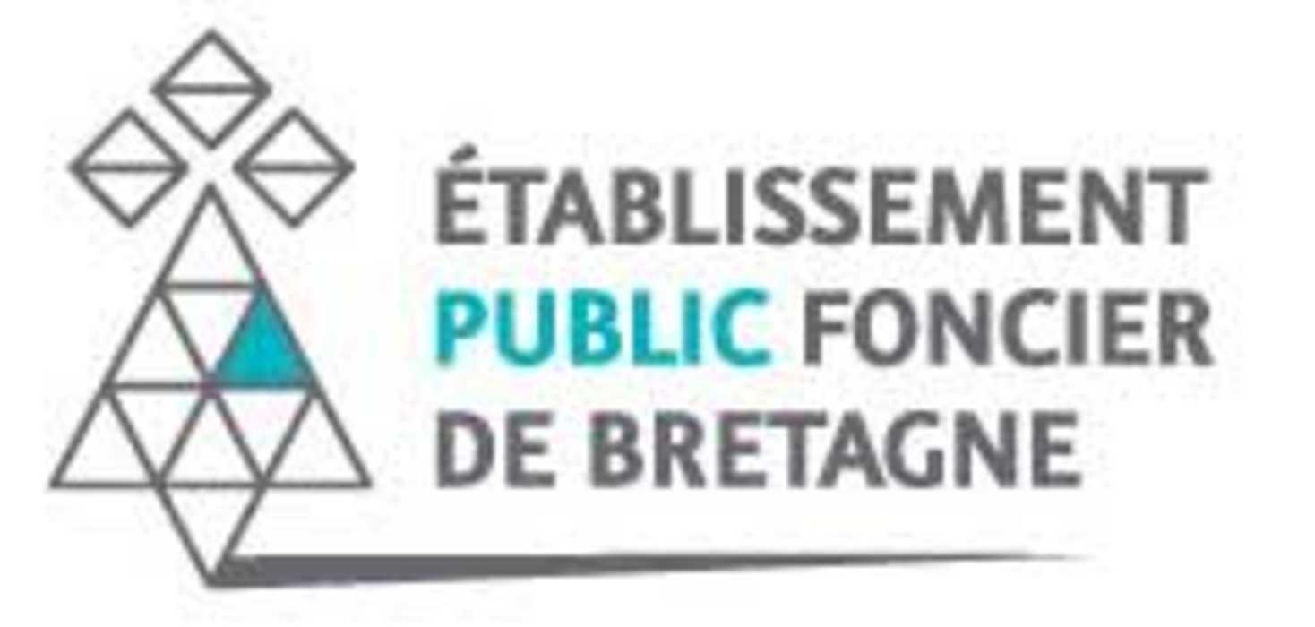 Etablissement Public Foncier de Bretagne 0