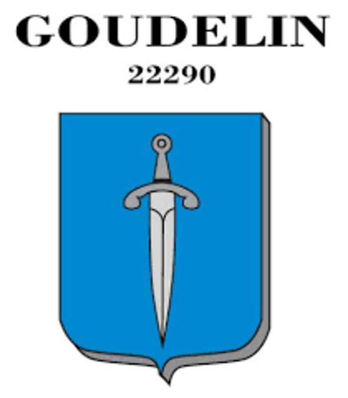 Goudelin 0