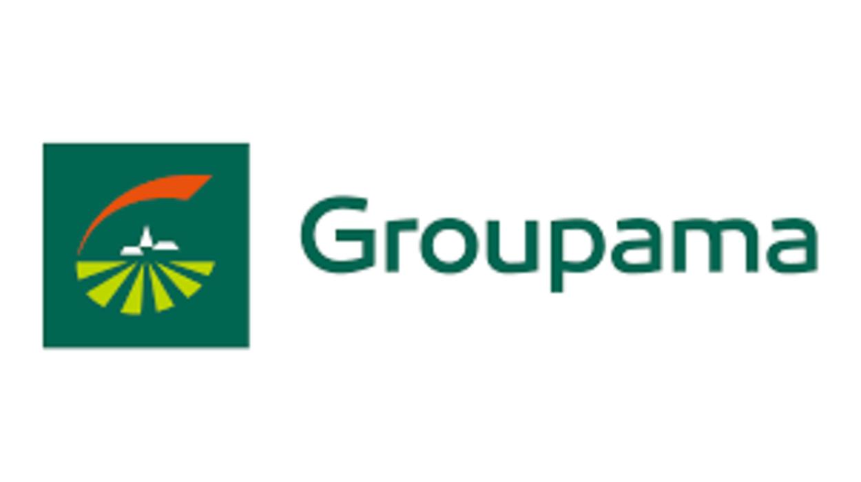 Groupama 0