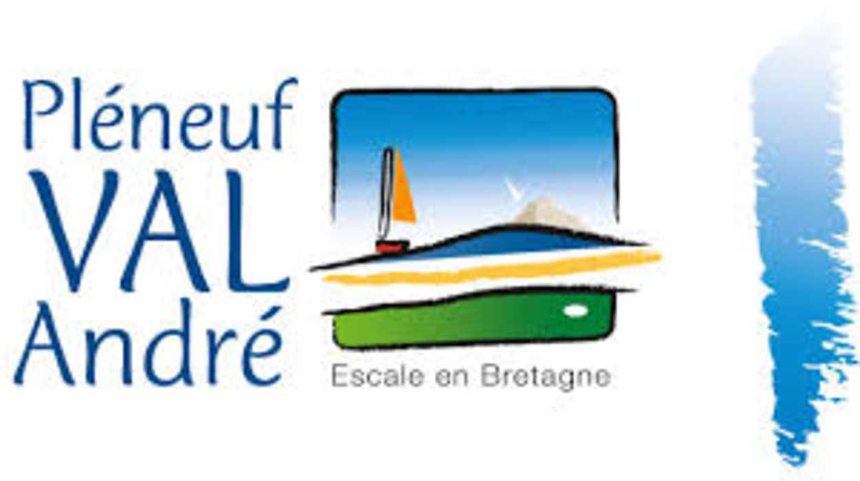 Pléneuf-Val-André 0