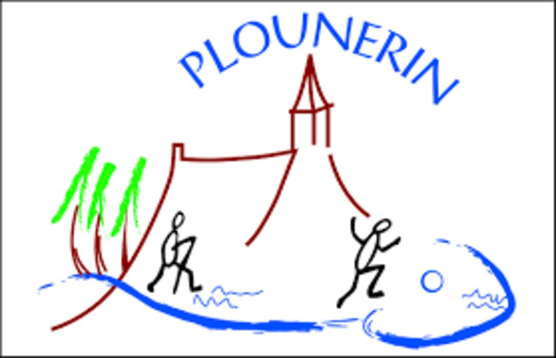 Plounérin 0