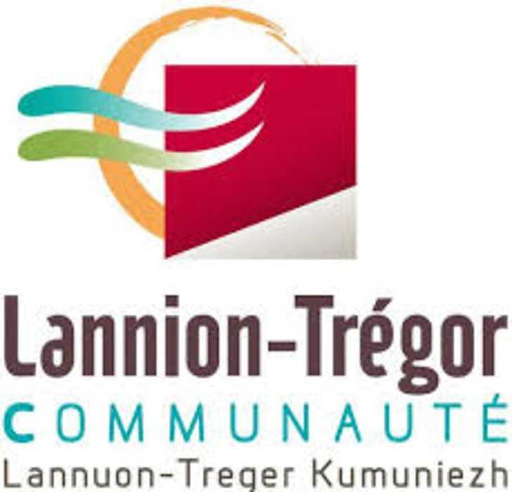 Lannion-Trégor Communauté 0