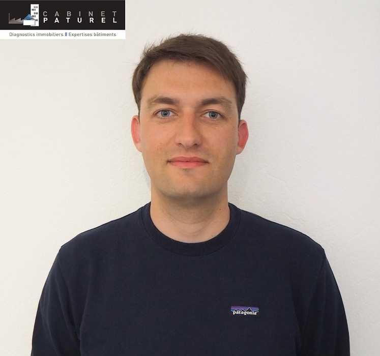 Nouveau collaborateur :Nicolas LE BOULZEC 0
